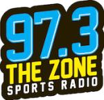 97.3 The Zone WZNN Birmingham Mike & Mike Colin Cowherd ESPN Radio 94.5 WJOX 690 1320 107.3 WENN