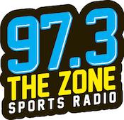Hula Y'all Yall 97.3 The Zone WZNN Birmingham Paul Finebaum Sports ESPN Radio 1320 107.3 WENN
