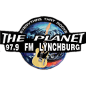 97.9 The Planet WZZU Lynchburg Fox Sports 106.9 WZZI