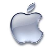 Apple Radio Broadcast Stream Insertion Patent