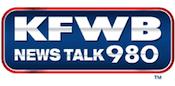 KFWB 980 Los Angeles NewsTalk News Talk Sports The Fan 980TheFan Clippers