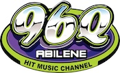 95Q 96Q 95.1 The Wolf 96.1 Fox News Abilene KORQ KFNA Doud Media