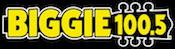 Biggie 96.5 100.5 Jack JackFM WBGI Moundsville WYJK Bellaire Wheeling Keymarket