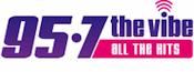 95.7 The Vibe KCHZ Magic 107.3 Majic KMJK Kansas City Cumulus Media AR Holdings