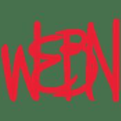 102.7 WEBN Mark Mo Blazor Kiss 107 WKFS Kane Jare Joey Kidd Chris Williams