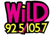 Wild 92.5 The Patriot KRPT San Antonio 105.7 WOAI Hot 106.7