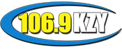 106.9 KZY WKZY Cross City Gainesville Pulse 101.7 Trenton WPLL MARC Radio Kidd Kraddick
