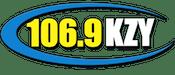 106.9 KZY WKZY Cross City Gainesville Pulse 101.7 Trenton WPLL MARC Radio Kidd Kraddick