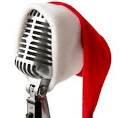 North Pole Radio 104.9 KYXE Union Gap Yakima Christmas FM