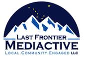 Last Frontier Mediactive Wild 94.3 KWDD KWolf 98.1 KWLF XRock 95.9 KXLR McConnell Adams
