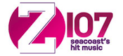 Z107 Z107.1 107.1 WERZ Kiss 95.3 The Coast WSKX Elvis Duran Ryan Seacrest Matty