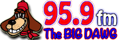 95.9 The Big Dawg Dog WICL Williamsport Hagerstown Martinsburg Classic Country Legends