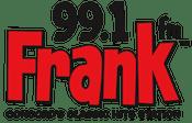 99.1 Frank FrankFM WNNH Henniker Concord WBIN Media