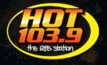 Hot 103.9 WHTU Good Time Oldies Big Island Lynchburg
