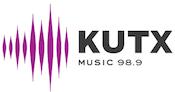 Austin's Greatest Hits 98.9 KXBT Austin University Of Texas Board Regents 90.5 KUT KUTX