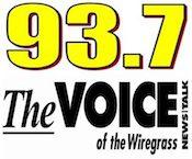 93.7 WDBT Hartford Dothan 93.5 Montgomery Rock 104 103.9 WJRL-FM Move Move-In