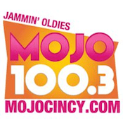 WMOJ Mojo 100.3 Cincinnati Radio-One Boomer Esiason Jim Rome CBS Sports Radio