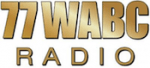 770 WABC 77 New York Geraldo Rivera Cumulus Media Networks Syndication
