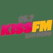 95.7 KissFM Kiss-FM Kiss FM KOGO-FM KUSS San Diego