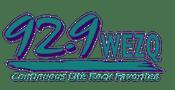92.9 The Ticket WEZQ Bangor ESPN Radio Townsquare Bob & Sheri