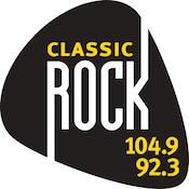 Classic Rock Hits 104.9 WFMZ 92.3 WZPR Max Media Pirate 95.3 WOBR