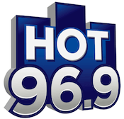 Hot 969 Rhythm Of Boston Pebbles Melissa Cadillac Jack WTKK Greater Media Jamn 945