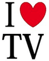 IHeartTV SweetJackTV IHeart