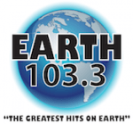 Earth 103.3 Bill Love Salem WRTH WOLT Greer Greenville