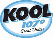 Kool 107.9 KXQL News Talk 1320 KELO Q95.7 95.7 KSQB Sioux Falls Midwest Communications