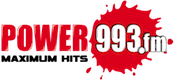 Power 99.3 TalkFM Talk FM KZTK Tyler Longview