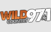 Wild Country 97.1 KNST KNST-FM Clear Channel Nash Bobby Bones 99.5 KIIM