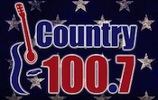 Country Legends 100.7 Classic WMUV Brunswick Jacksonville Renda