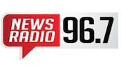 Newsradio News Radio 96.7 The Wave WQSO Portsmouth New Hampshire News Network Jack Heath 610 WGIR Manchester