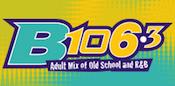 B106.3 WUUB Jupiter West Palm Beach Tom Joyner ESPN 760 WEFL 106.3 Evan Cohen Mike & Mike Good Karma