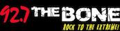 92.7 The Bone KFNL Kindred Fargo Moorhead Rock