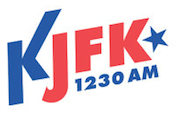 1230 KJFK Reno Bill Press Stephanie Miller Ed Schulz Thom Hartmann