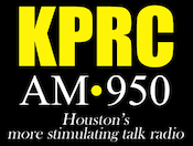 950 KPRC Houston Radio Mojo 9-5-0 Joe Pags Matt Patrick Janine Turner Outlaw Dave
