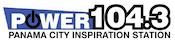 Power 104.3 WBYW Panama City Jay Green LoveWorld Media Group Love World Yolanda Adams