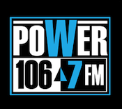 Power 106.3 106.7 OMG OMGRadio Albuquerque
