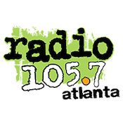 Wild Radio 105.7 96.7 Atlanta WWVA-FM WWLG Alternative 99X Dave-FM