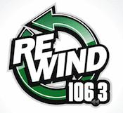 Rewind 106.3 Clickhop Clickhop.com WHPP Fort Wayne Phil Becker Chris Cruise Russ Oasis