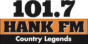 Classic Country Legends 101.7 Hank HankFM WDVH WDVH-FM Trenton Gainesville Ocala Pulse 106.9 WPLL