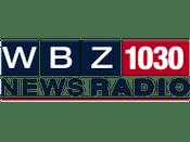 Boston Marathon Bomb Explosion Radio Coverage WBZ WBUR WGBH WEEI