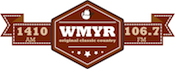 The Avenue Original Classic Country 1410 WMYR 1660 WCNZ 106.7 Fort Myers Naples