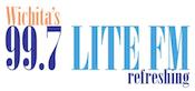 Fiesta 99.7 Lite FM LiteFM Wichita KANR KHLT Brett Harris B98 KRBB