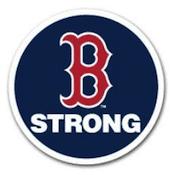 Boston Terrorist Manhunt Radio Coverage WEEI WBZ WAAF WRKO