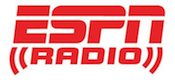 Paul Finebaum ESPN Radio SEC Network 94.5 WJOX 97.3 The Zone WZNN