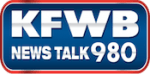 The Beast Fan News Talk 980 KFWB Los Angeles Sports Jim Rome CBS NBC Sports