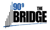 90.9 The Bridge KTBG Kansas City Public Television KCPT