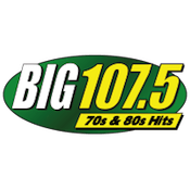 Oldies 96.9 680 WINR Big 107.5 WBBI Binghamton 96.9